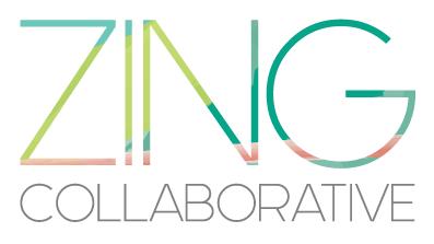 Zing_Logo_RGB