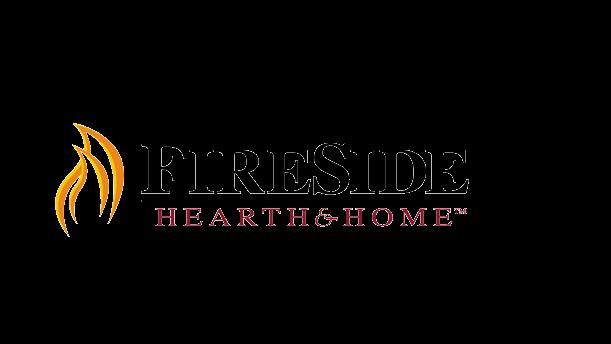 FHH 4C Horizontal png – Logos