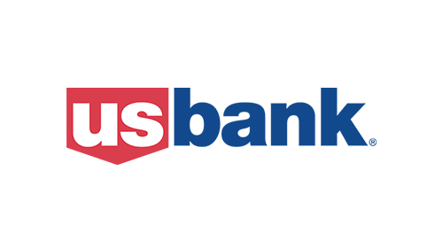 us-bank-logo (1)