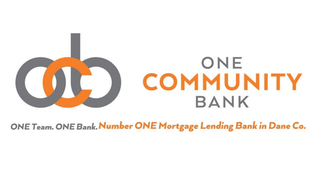 One Community Bank Relo NL