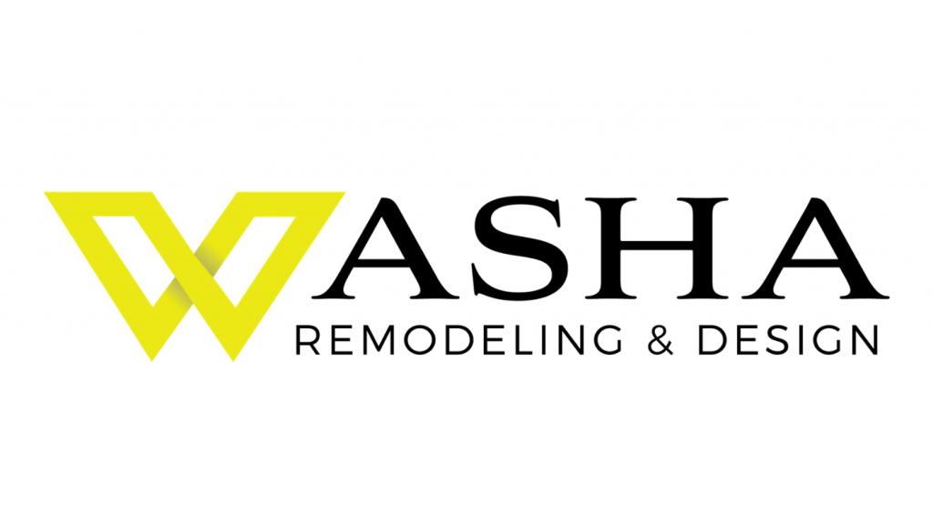 Washa Logo Relo NL
