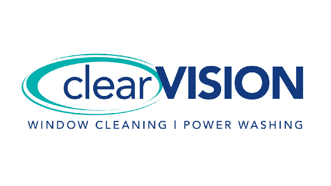 ClearVision_lg