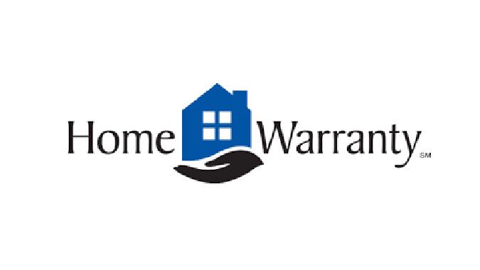 Home-warranty