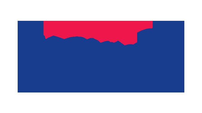 StarionBank