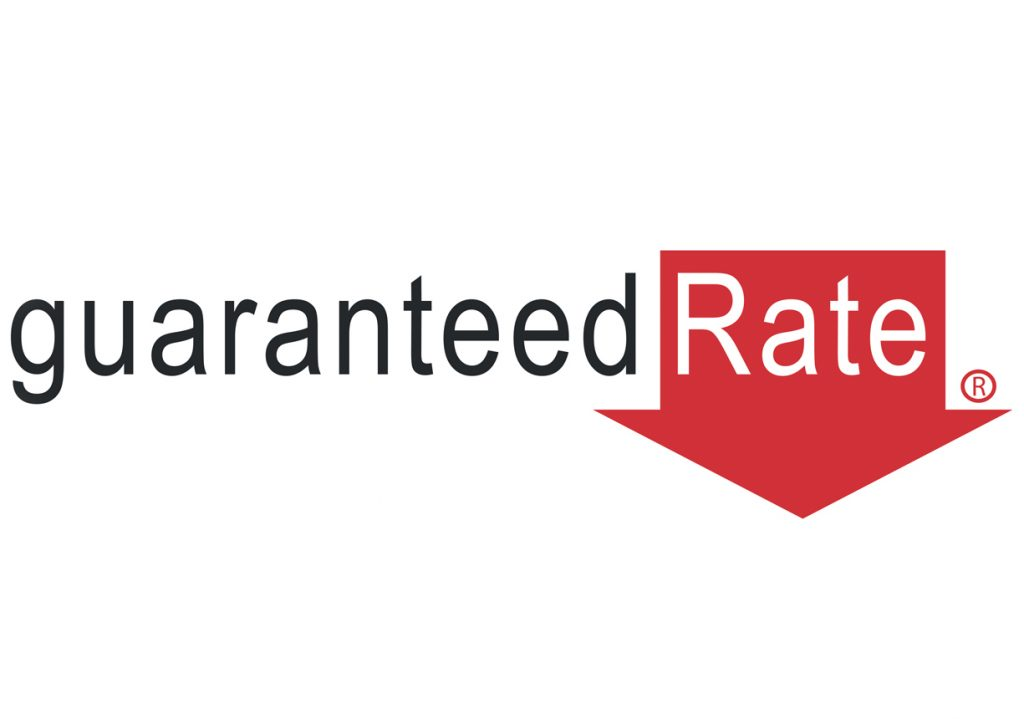 Guaranteed-Rate-logo